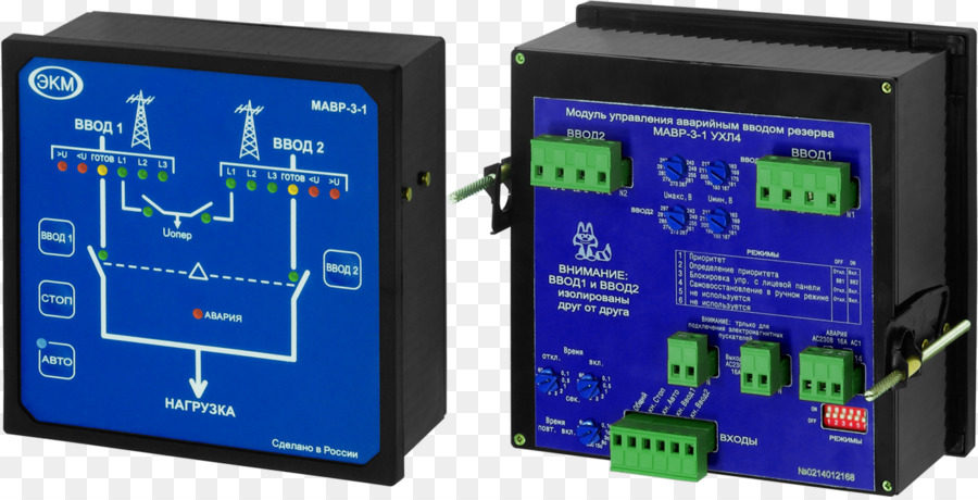 transfer switch, threephase electric power, relay, semiconductor, measuring  instrument png