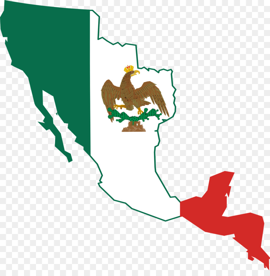 United States World map - Mexico Independence png download - 1599 ...
