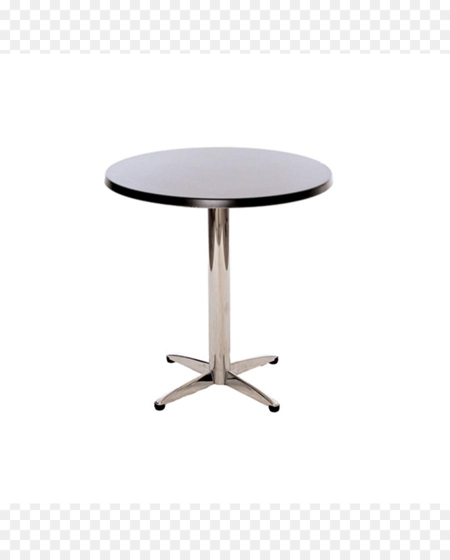 Mesas de centro de Jardín muebles de Comedor - mesa de café Formatos ...
