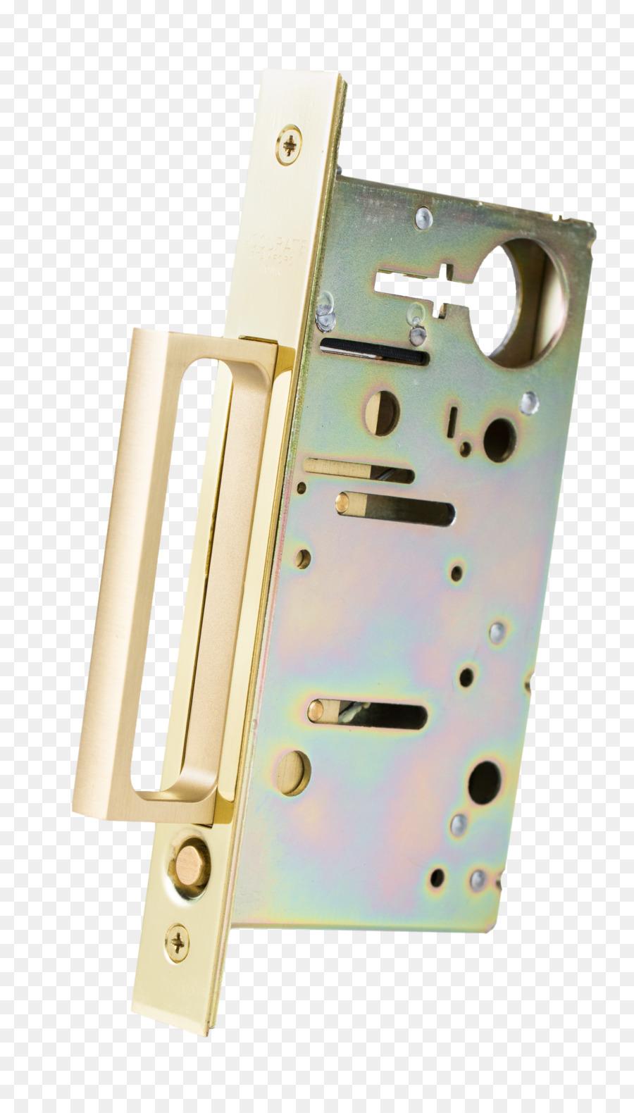 Pocket Door Lock House Plan Builders Hardware Pocket Png Download