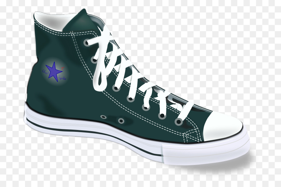 e17bfe6311a9c8 Sneakers Chuck Taylor All-Stars Converse Shoe - christmas shoes png  download - 800 582 - Free Transparent Sneakers png Download.