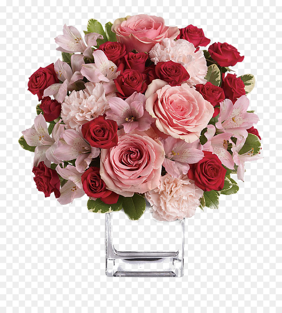 Teleflora flower bouquet rose flower delivery floristry birthday teleflora flower bouquet rose flower delivery floristry birthday floral izmirmasajfo
