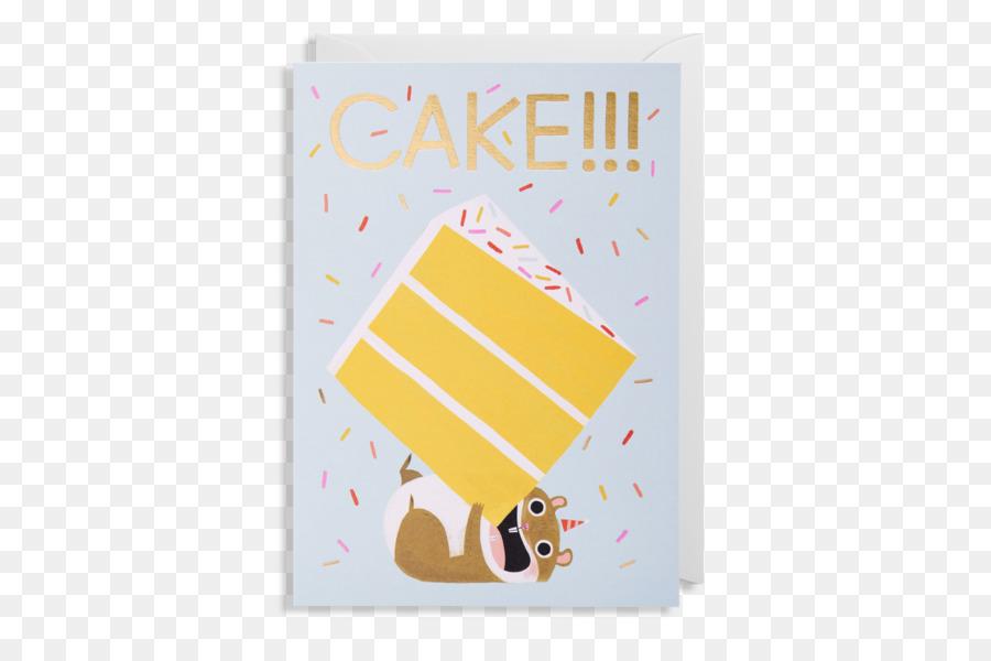 birthday cake greeting note cards christmas card birthday cake
