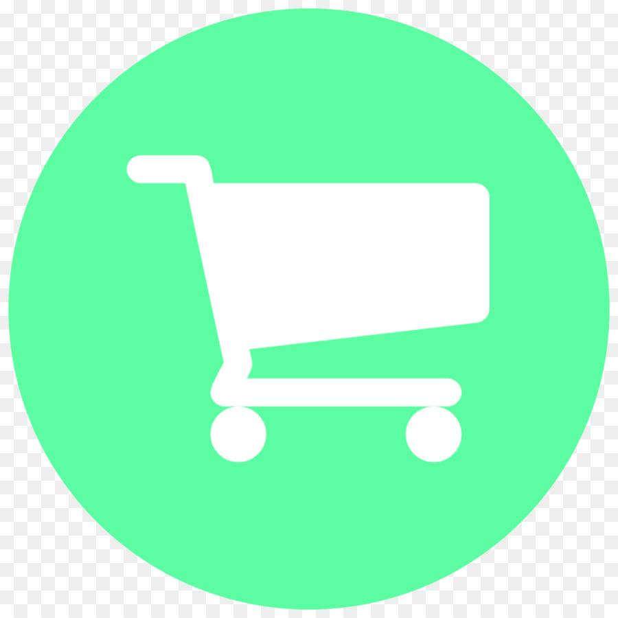 Скачать магазин онлайн.