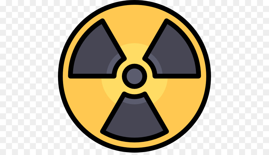 logo radioactive decay clip art radiation vector png download rh kisspng com radioactive logo meaning radioactive logo vector