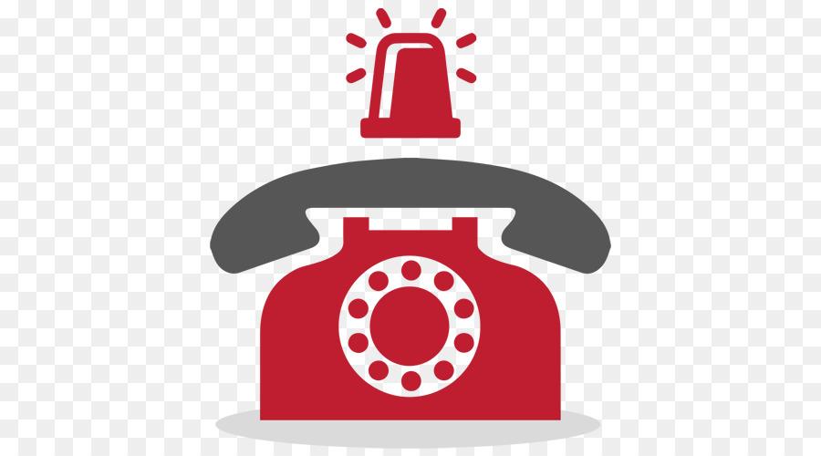 IPHONE TÉLÉCHARGER GRATUITEMENT ARTV