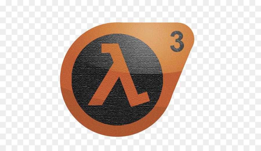 Background Orange png download - 512*512 - Free Transparent