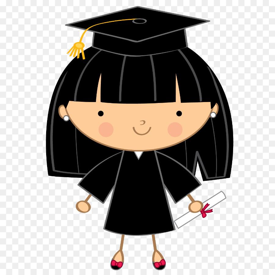 La ceremonia de graduación de la Escuela Diploma certificado ...