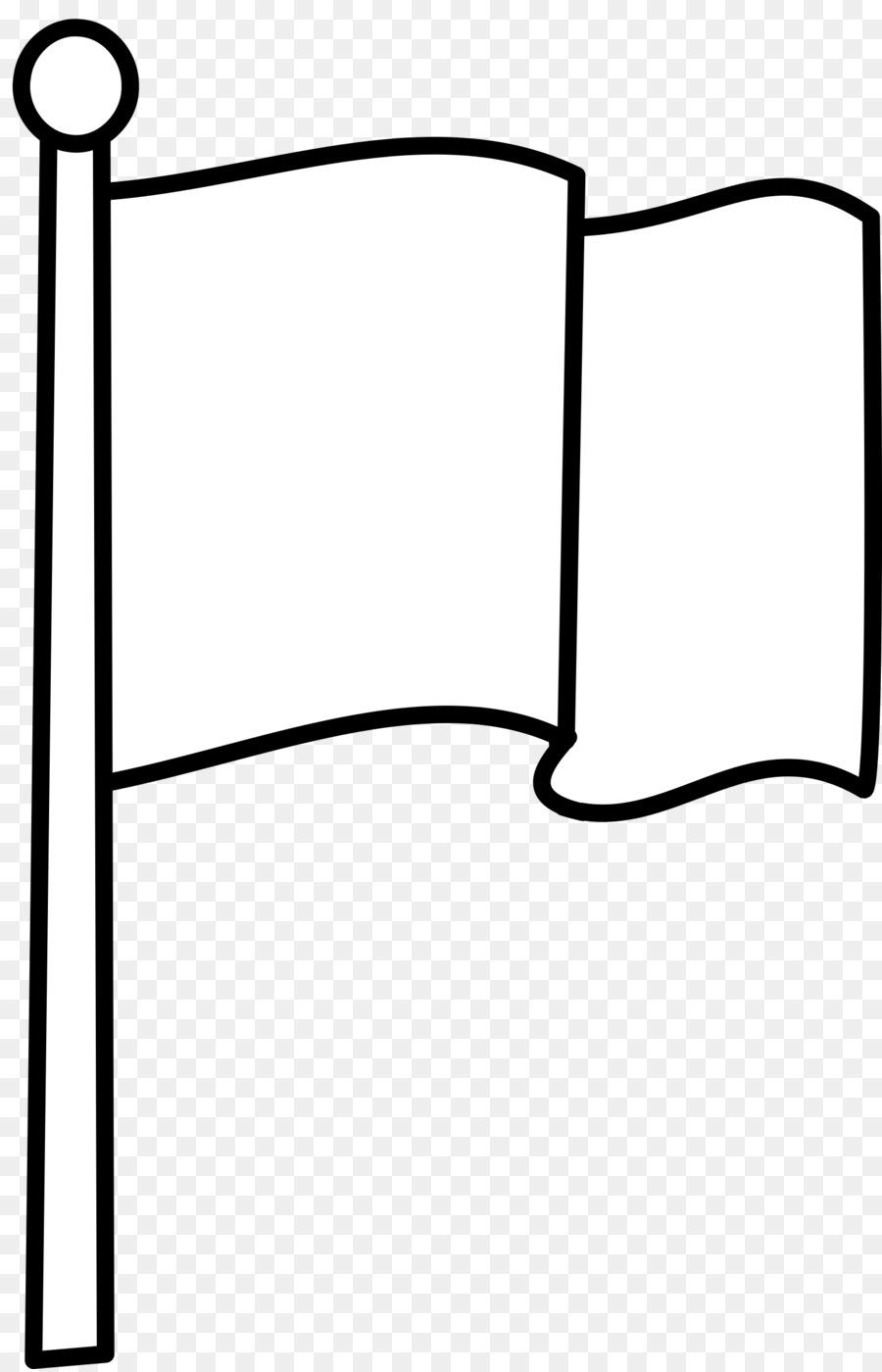 white flag flag of the united states clip art flag png download rh kisspng com black and white american flag clip art free black and white checkered flag clip art