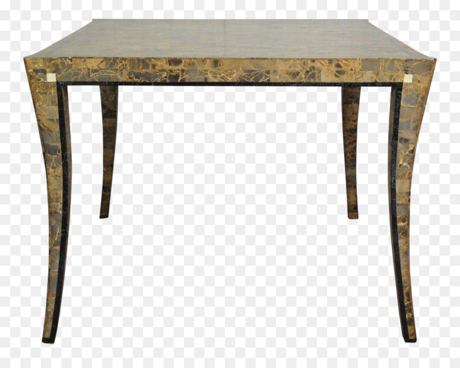 Table Computer Desk Writing Reclaimed Lumber