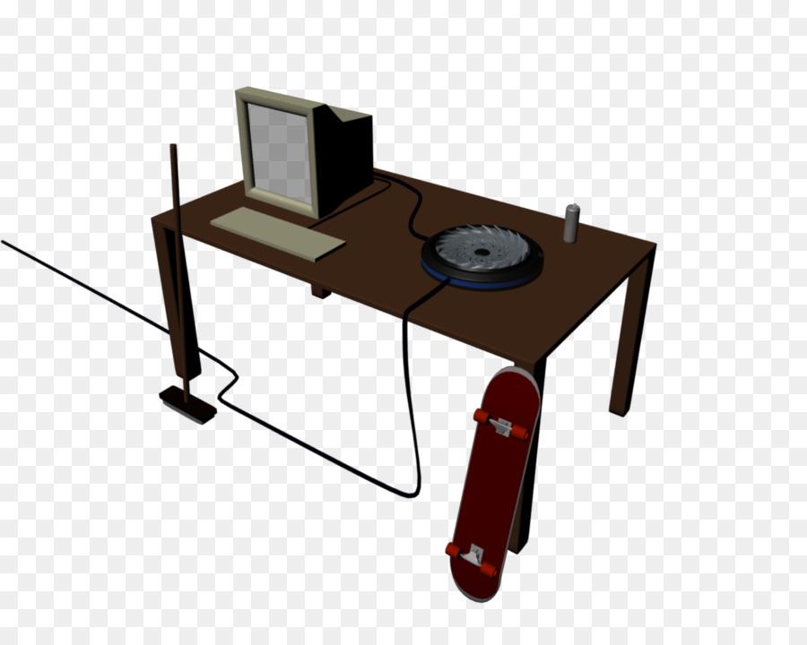 Mobilier De Bureau Accessoires Telechargement Png 1280 1024