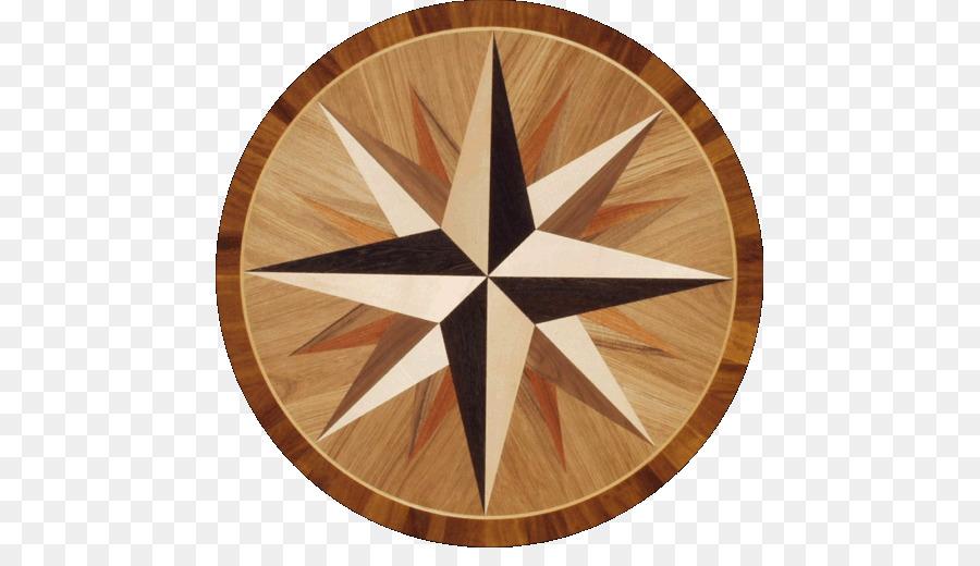 Wood Flooring Floor Medallions Hardwood Wood Floor Texture Png