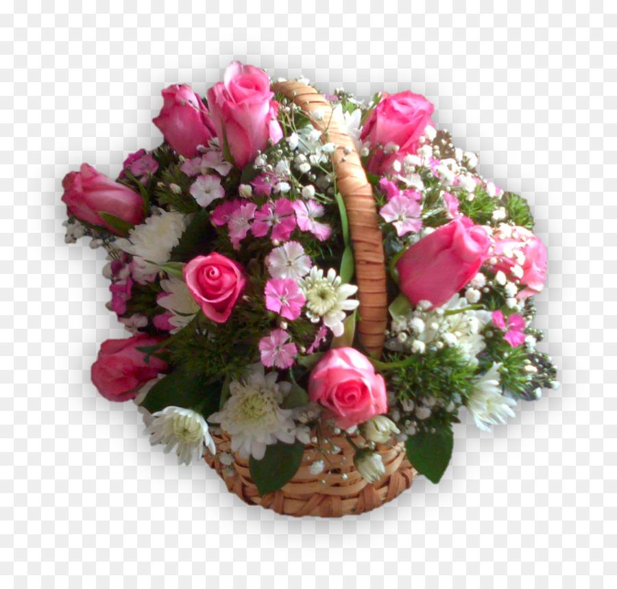 a8ce70ba Цветочный букет Цветочный дизайн флористика Розы - приятно png ...