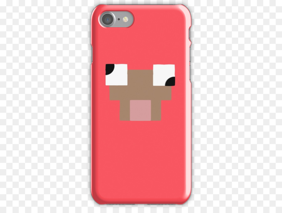 Iphone mobile phone accessories telephone symbol text messaging iphone mobile phone accessories telephone symbol text messaging sheep greeting cards m4hsunfo