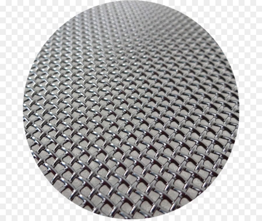 Welded wire mesh Welded wire mesh Stainless steel - steel mesh png ...