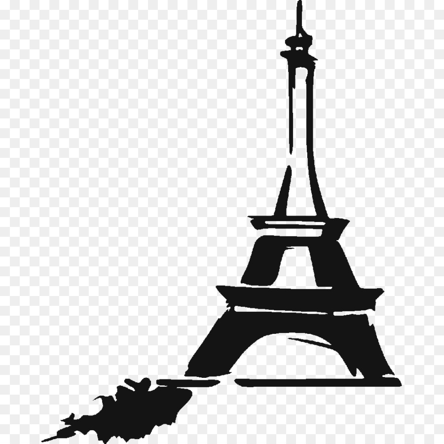Eiffel tower drawing silhouette clip art vector eiffel tower png eiffel tower drawing silhouette clip art vector eiffel tower thecheapjerseys Gallery