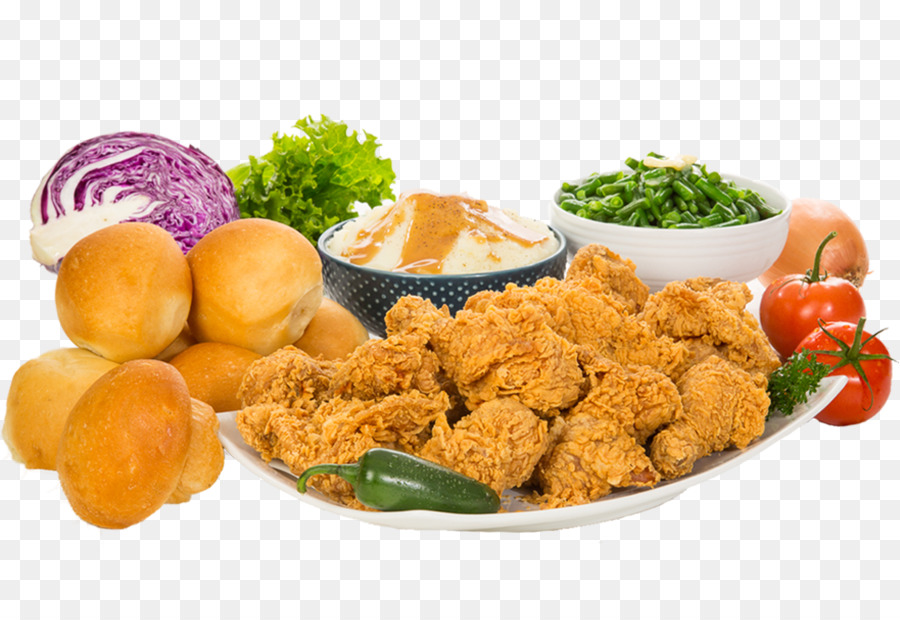 Chicken nugget fried chicken buffet fast food chicken fingers chicken nugget fried chicken buffet fast food chicken fingers restaurant recipes forumfinder Images