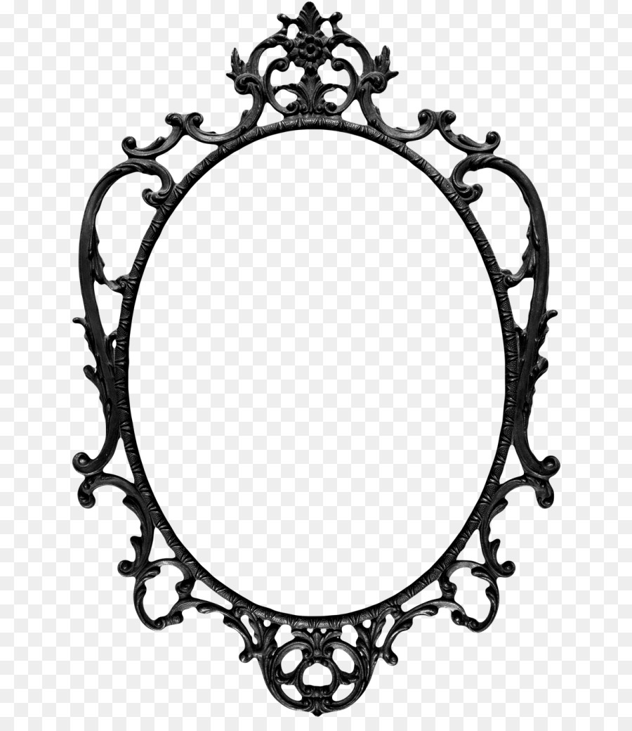 mirror frame drawing. Plain Drawing Picture Frames Vintage Clothing Mirror Drawing Clip Art  Gothic Vector Throughout Frame R