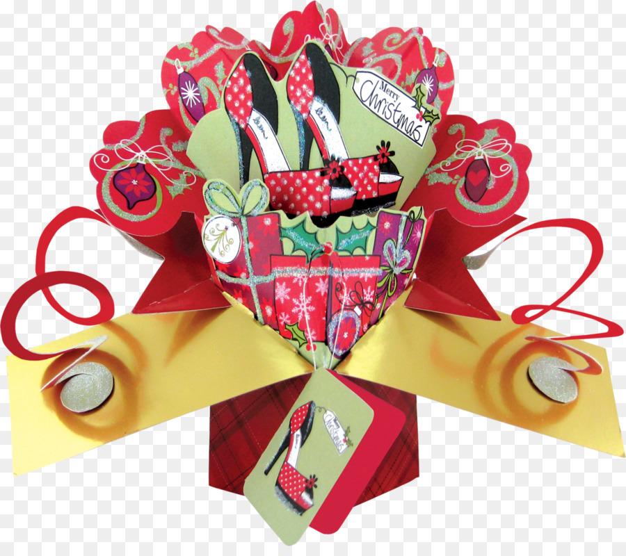 Buch Geschenk Weihnachten.Geschenk Gruß Grußkarten Weihnachtskarte Pop Up Buch