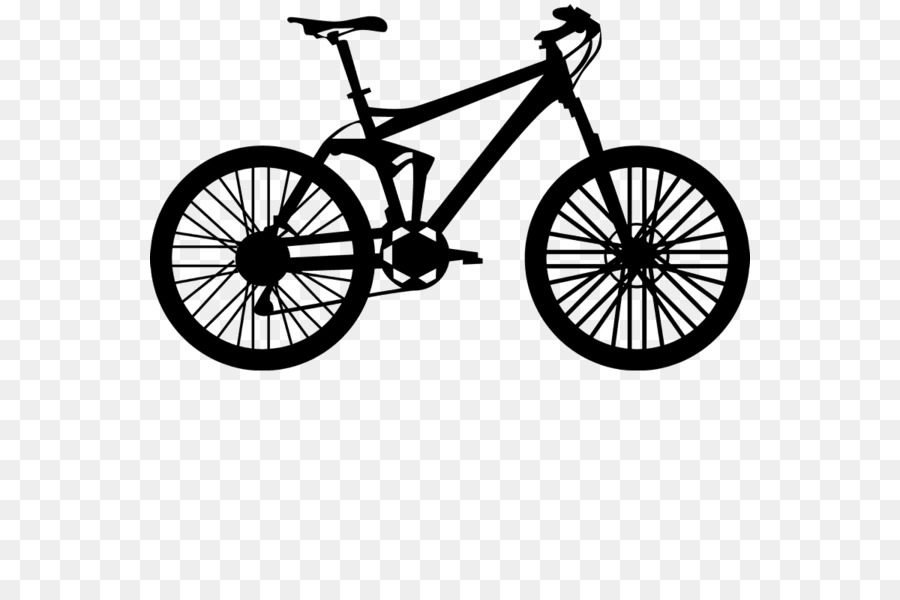 Mountain bike Diamondback Bicycles Bicycle suspension Bicycle Frames ...