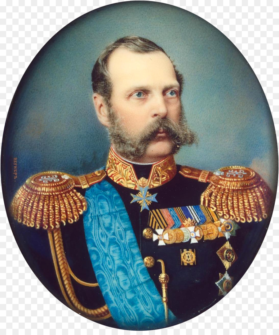 a history of alexander ii the tsar of russian Read the essential details about alexander ii, the eldest son of tsar nicholas i, was born in moscow on 17th april, 1818 educated by private tutors, he also had to.