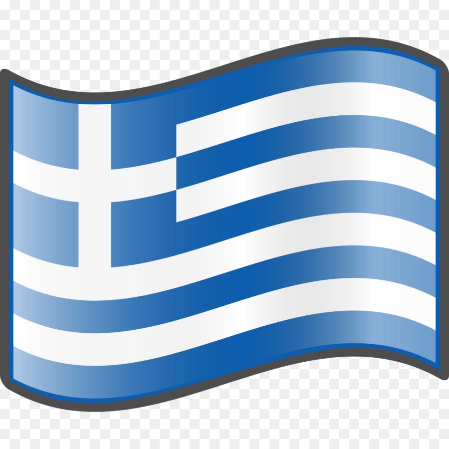 flag of greece sparta ancient greece greek greek png download