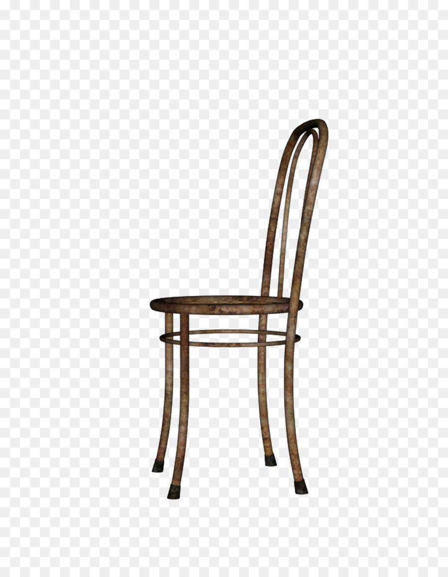 Chaise de Table président de Jardinmeubles shrCdxtQ