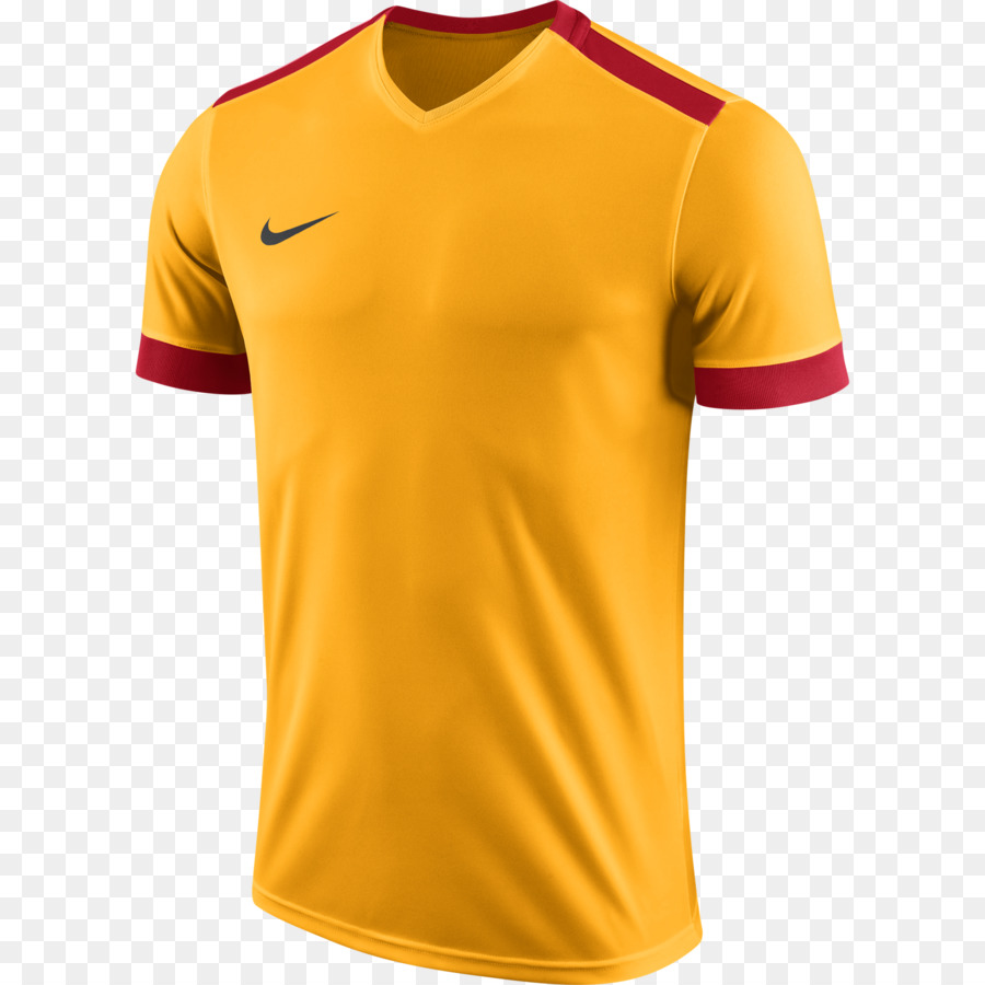 5231a014c T-shirt Jersey Nike Sleeve - short sleeve png download - 1920 1920 - Free Transparent  Tshirt png Download.