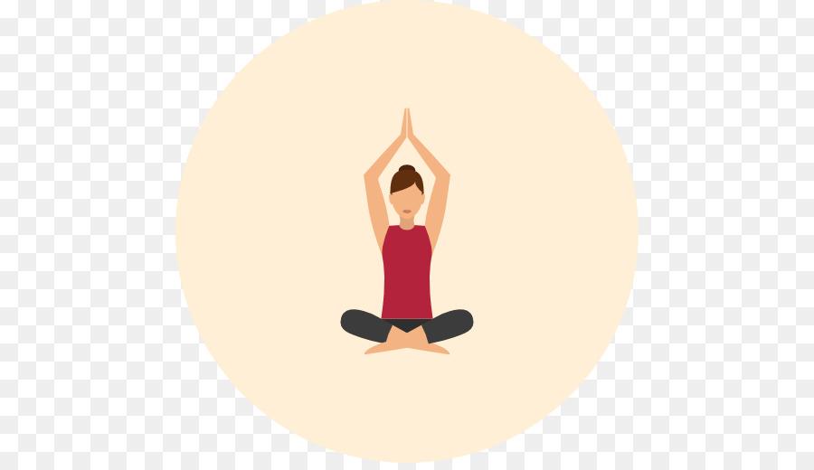 Iyengar Yoga Dr. Barkha Nagpal; Fisioterapia, Atención del Embarazo ...