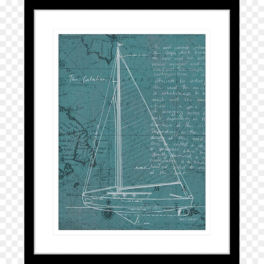 Sailing ship sailboat watercraft blueprint png download 1000 sailing ship sailboat watercraft blueprint malvernweather Choice Image