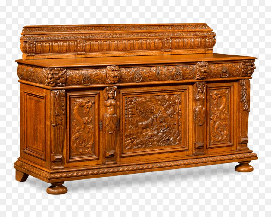 antike mobel buffets sideboards tisch antike mobel tabelle