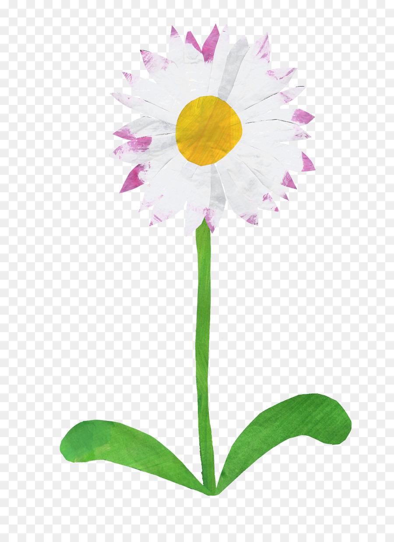 Birth flower common daisy sweet pea gift hand painted people 900 birth flower common daisy sweet pea gift hand painted people 9001223 transprent png free download plant flower petal izmirmasajfo