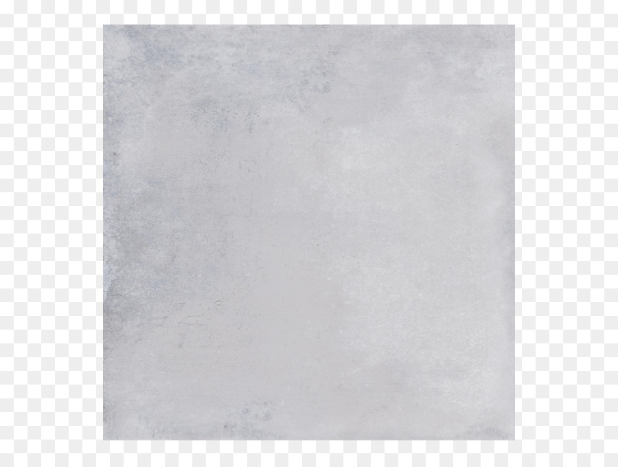 Porcelain Tile Flooring Bathroom Floor Tiles Png Download 600