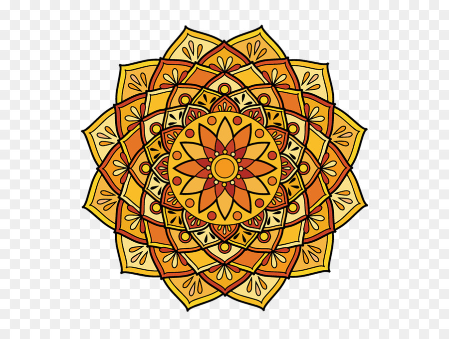 Mandala Coloring Pages Coloring Pages For Adults Android Mandalas
