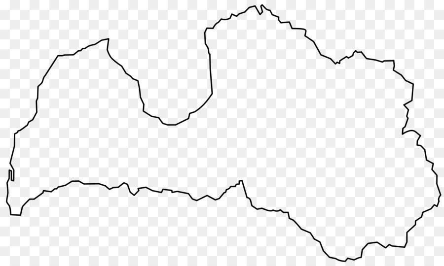 Latvia blank map contour line vector map contour png download latvia blank map contour line vector map contour publicscrutiny Gallery