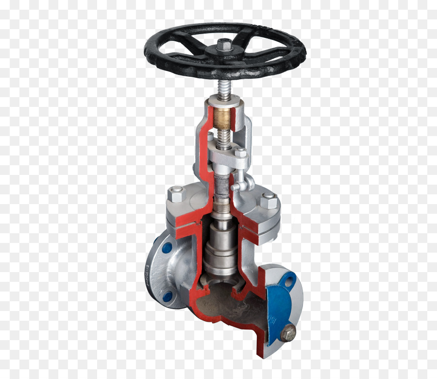 Globe valve Pressure drop Hot tub Piping - Glob png download - 521 ...
