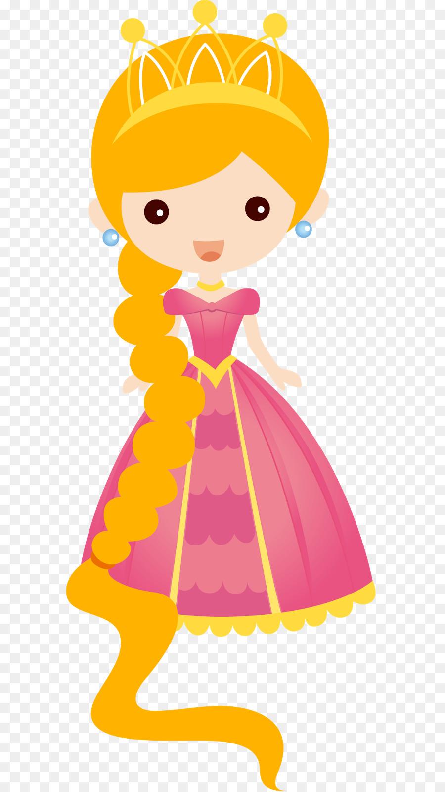 Rapunzel Disney Princess Art Drawing - princess clipart ...