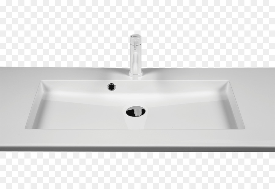 kitchen sink Plumbing Fixtures Ceramic Tap - colombo png download ...