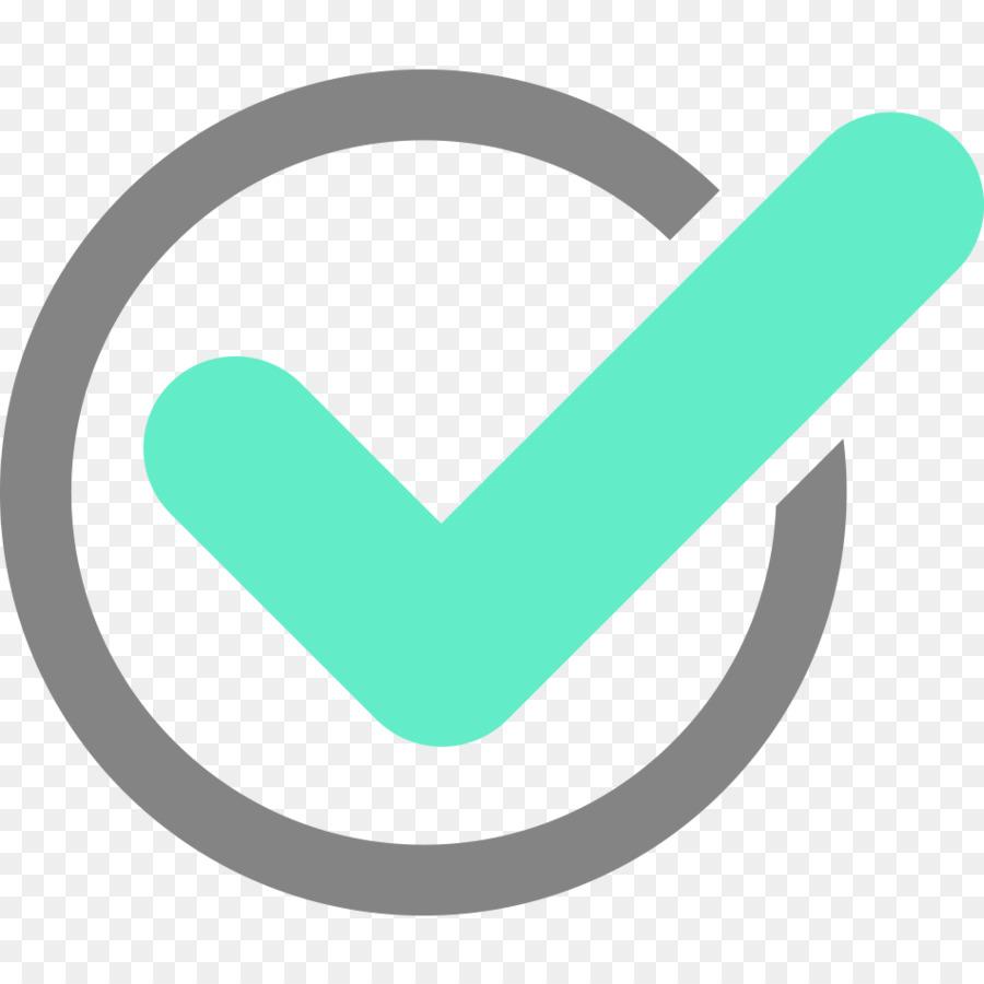 Check Mark Computer Icons Symbol Health Benefits Png Download