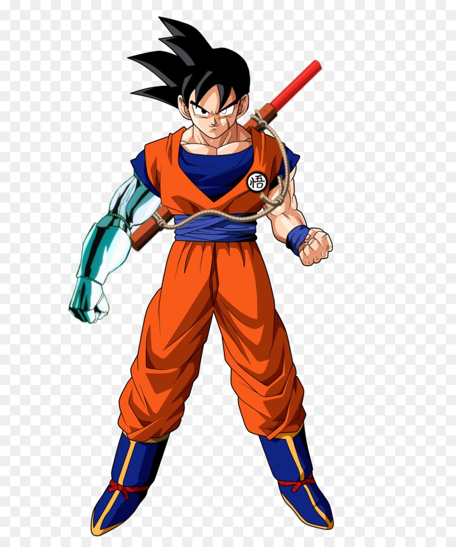 Gohan del futuro Dragonball t Dragon ball Dragon and