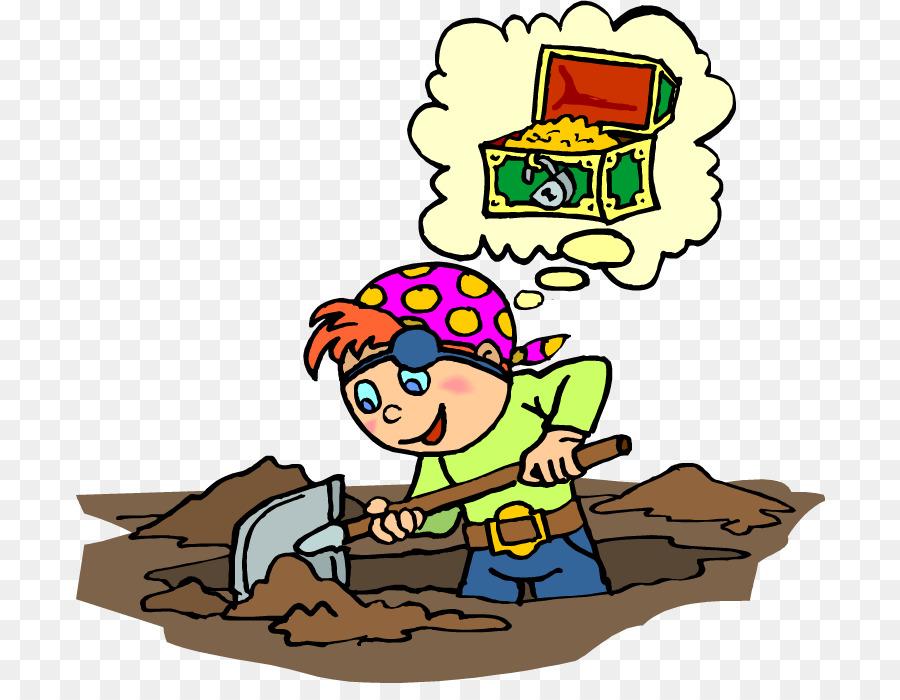 buried treasure treasure map treasure hunting clip art treasure rh kisspng com treasure clipart treasurer clip art