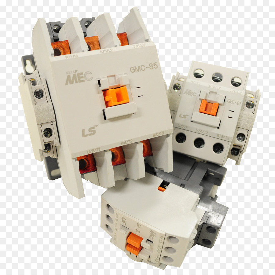 Pleasing Transfer Switch Electrical Switches Contactor Electrical Wires Wiring Digital Resources Inamasemecshebarightsorg