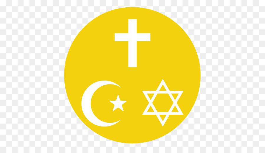 Judaism Jewish People Star Of David Jewish Identity Religion