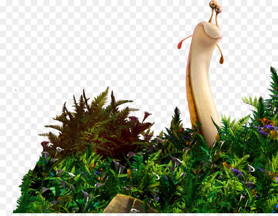 Papel Tapiz de Desktop de Mary Katherine película Épica - la pata de ...