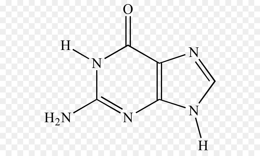 Aciclovir chemical formula structural formula chemistry chemical aciclovir chemical formula structural formula chemistry chemical structure organic chemistry thecheapjerseys Images
