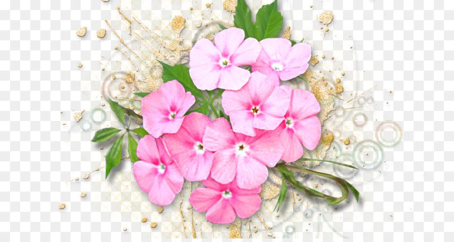 Scrapbooking Flower bouquet Color Clip art - beautiful flower ...