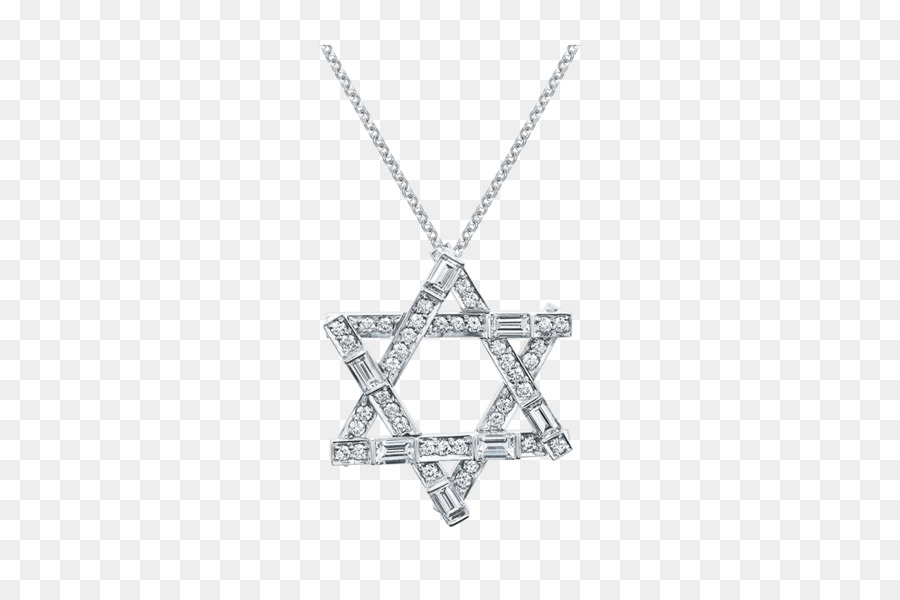 Jewish Symbolism Judaism Religious Symbol Religion Diamond Star