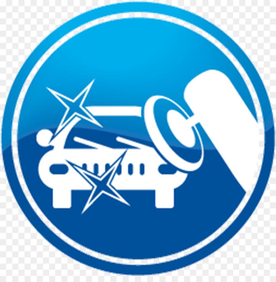 Car Wash Auto Detailing Yucaipa Tire Png 1111 1113 Free Transpa