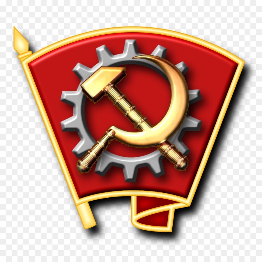 Soviet Union Soviet Armed Forces Military Russian Armed Forces
