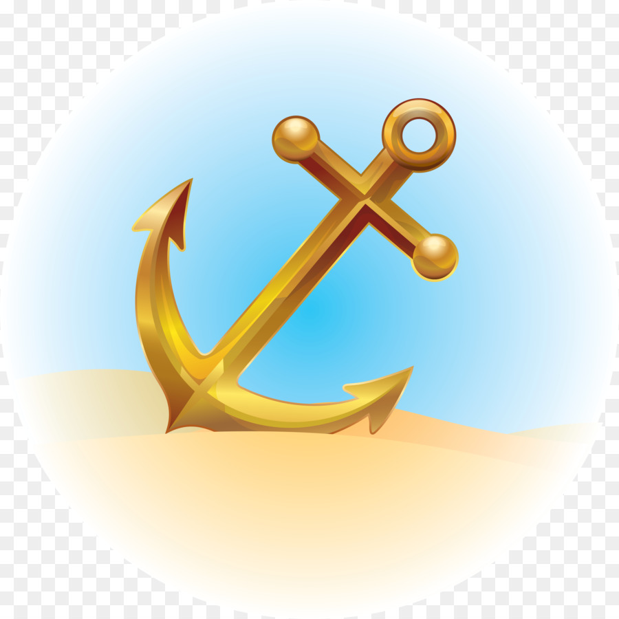 Alpha Sigma Tau Anchor Anchor Png Download 30003000 Free